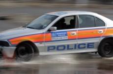12 detained in UK on suspicion of terrorist activity