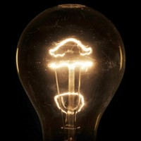 Significant power outage from south Dublin to Wicklow