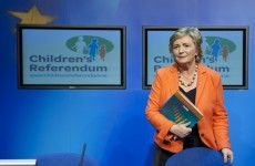 Poll: How will you vote in the Children's Referendum?