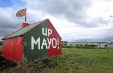 The local lowdown on Donegal and Mayo