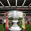 Open thread: Who'll win the All-Ireland football final today?