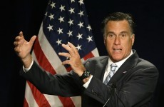 Romney releases more tax returns, paid 14.1 per cent tax rate last year