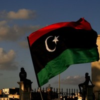 Four dead in Libya after Benghazi clashes