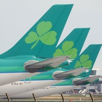 Aer Lingus and Air Canada sign single ticket agreement
