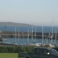 Diver dies off Wexford coast