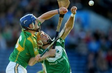 Club hurling latest from Tipperary, Dublin and Wexford