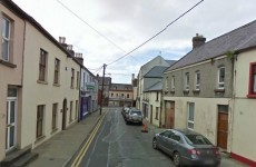 Post-mortem due on man killed in Sligo burglary