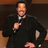 Updated: Lionel Richie postpones Dublin gig