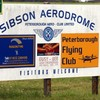 Man killed in skydiving collision