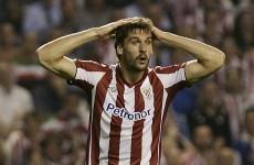 Bielsa plays down talk of Llorente exit