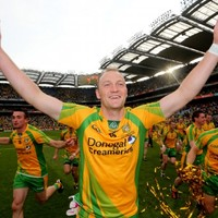 Talking Points: Donegal 2-11 Mayo 0-13, All-Ireland SFC final