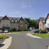 Man killed in morning shooting in Portarlington