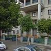 Man injured in Cork altercation dies