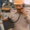 VIDEO: What mobile phones were like in 1989 – and 8 places to use them