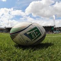 France to host Heineken Cup, Amlin finals in 2014