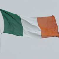 Embassy expenditure down almost €1.6m last year