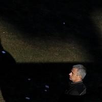 Rayo president slams 'football terrorism'