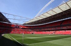 FA push for Wembley as Euro 2020 final host