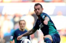 O'Neill delighted with Fletcher start