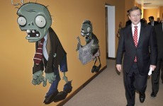 PopCap to close Dublin office, 96 jobs impacted