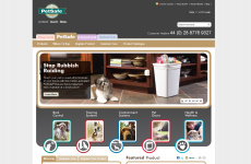 56 jobs to be created by pet product company