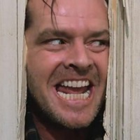The Shining sequel: 7 things we know about it