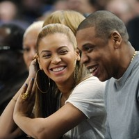 The internet's going to be mortified if Beyoncé isn't pregnant again