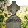 Hidden Ireland: The capital's oldest graveyard