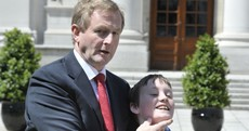 Videos: 8 examples of how Irish politics is just like The Thick of It
