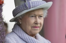 BBC apologises after revealing Queen's opinion on extremist