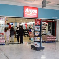 Argos looking to recruit 670 Christmas workers