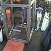 Jill Meagher: Police in Australia release CCTV footage