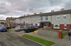 Viable explosive device made safe in Coolock overnight