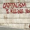 Greek workers begin another general strike