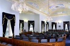 Group's Seanad paper hopes to stimulate debate on possible reforms