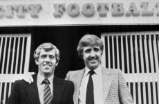 Ex-Manchester City boss John Bond dies, aged 79