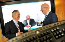 Marketing software company to create 150 jobs in Dublin