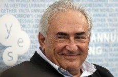 Strauss-Kahn wants pimping charges dropped