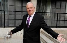 Kelvin MacKenzie wants apology from police over Hillsborough lies