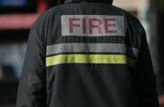 """Concerns raised over """"vetting"""" of calls to fire service"""