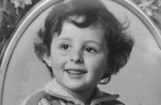 Court orders DNA tests in cold case of murdered little boy