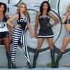 'We go hard' -- Brooklyn Nets' new cheerleader uniforms cause a stir