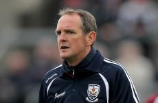 Galway refreshed after physically draining All-Ireland Final - Kenny