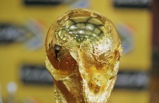 Qatar not opposed to hosting winter World Cup