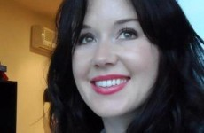 Man, 41, arrested in search for missing Jill Meagher