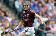 Slideshow: The forgotten men of Galway hurling