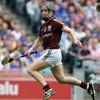 Slideshow: The forgotten men of Galway hurling