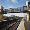 Train station lifts closed for over three months