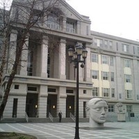 Irish man gets 8 years from New Jersey court for child porn images