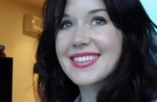 "Man arrested over Jill Meagher case ""expected to be charged with rape and murder"""